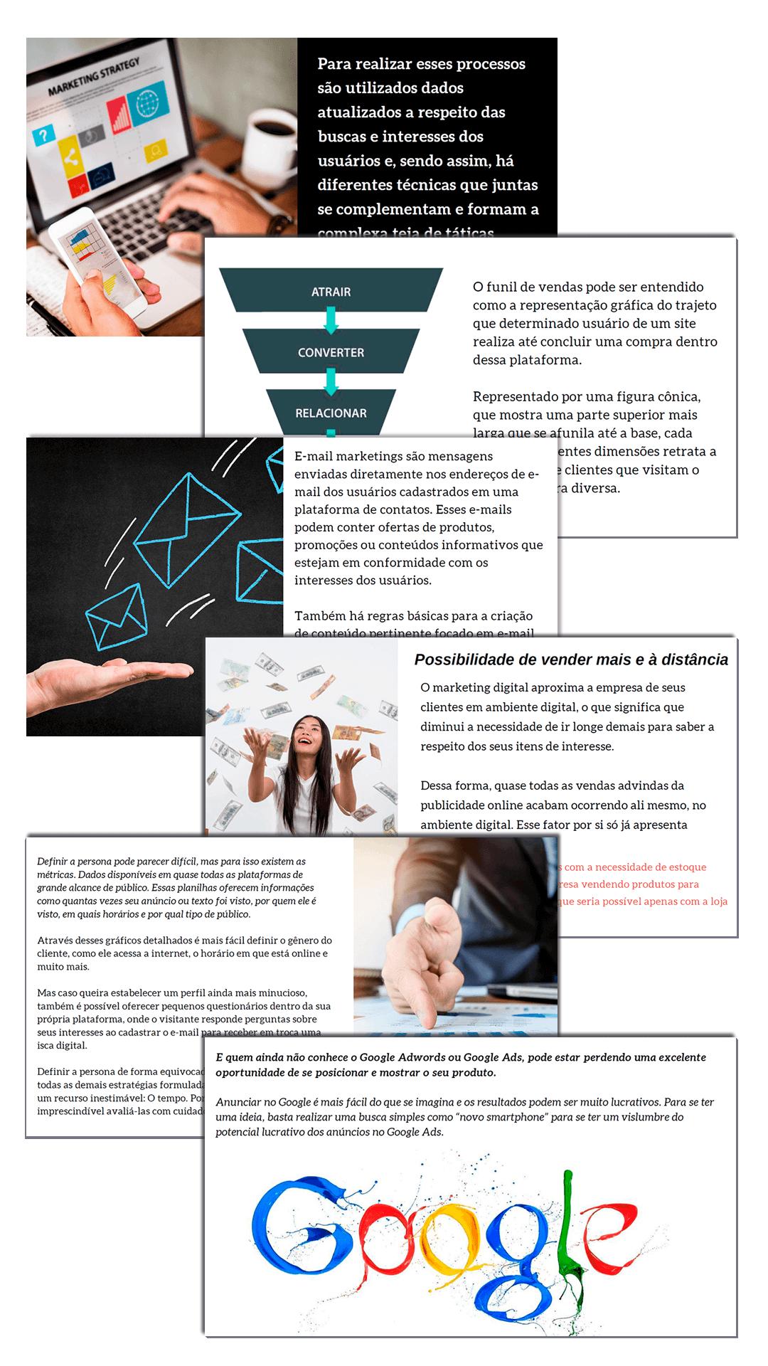 Manual de Marketing Digital
